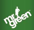 mrgreen1